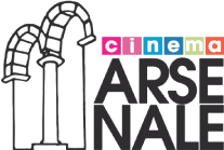 Arsenale Cinema